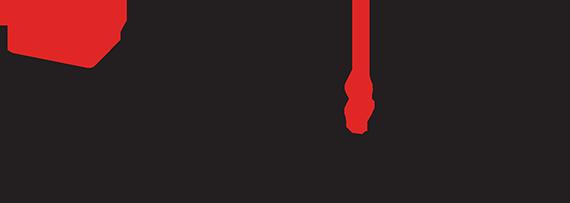 cfau-logo-rgb_full